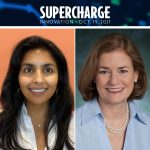 Supercharge Innovation: Replay Available