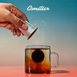Cometeer Raises $35M, Seeks To Become the 'Craft Beer' of Coffee