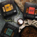 Funding Roundup: Abbot's Butcher Raises $7M; Better Brand Lands $2.5M