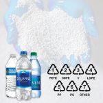 California Legislation To Impact Plastic Packaging Production